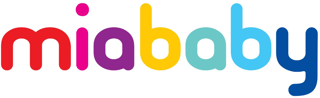 Blog MiaBaby