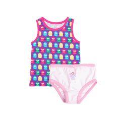 Pijamale & Lenjerie