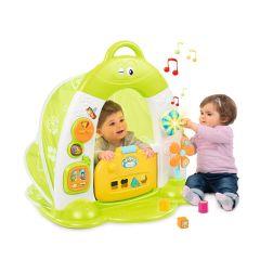 Centru interactive bebe