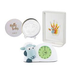 Decoratiuni camera copii