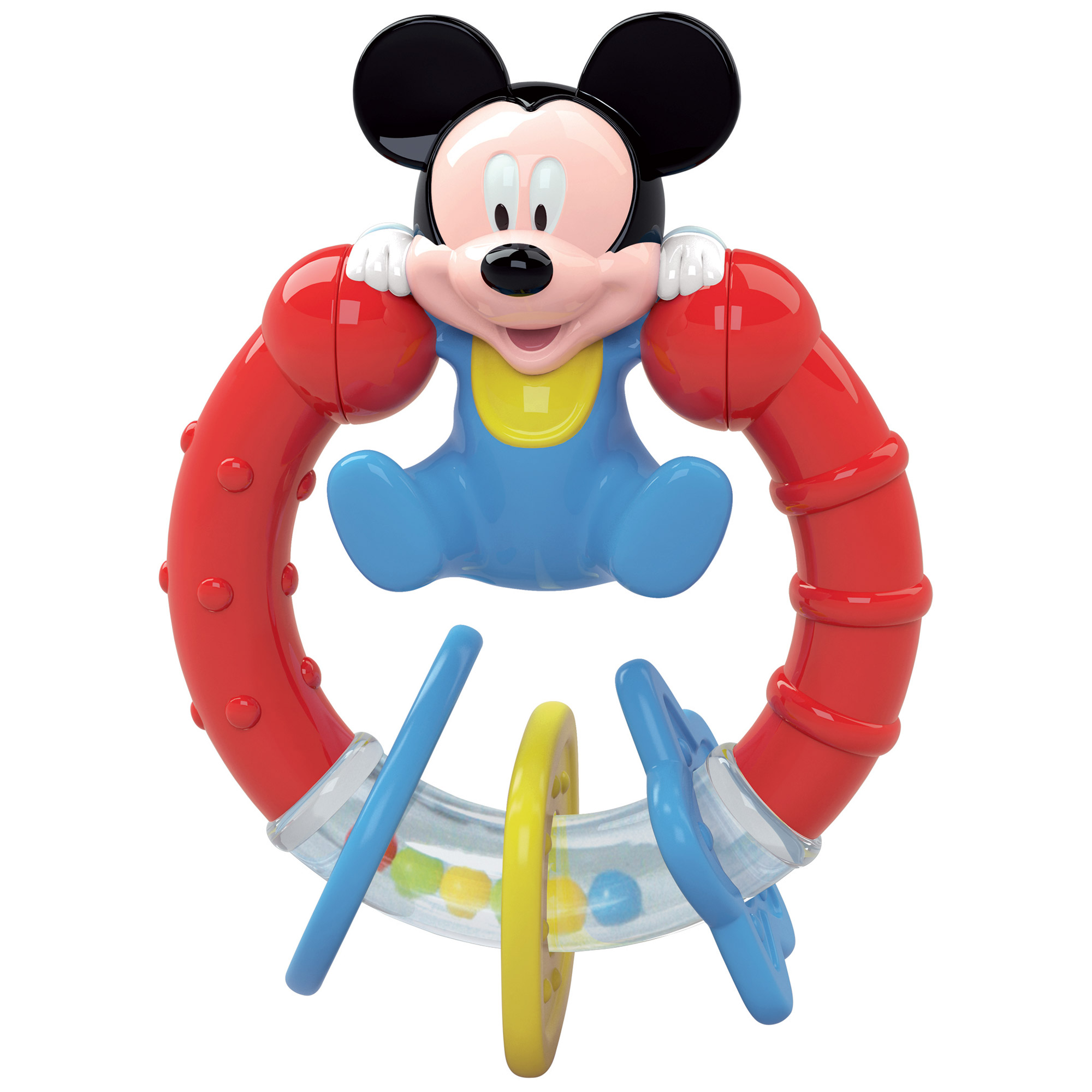 Zornaitoare Mickey Mou...