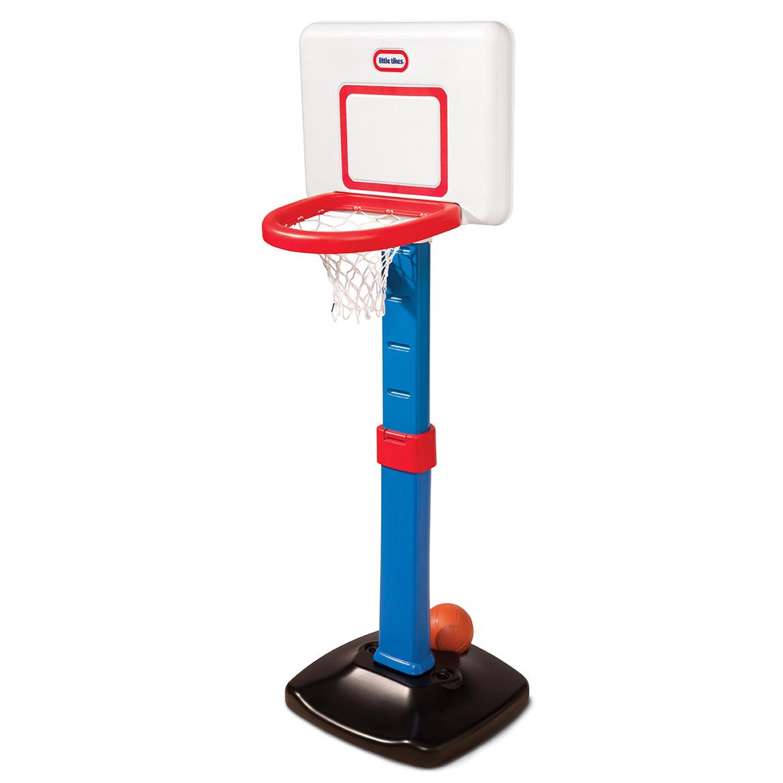 Cos basket Junior Litt...