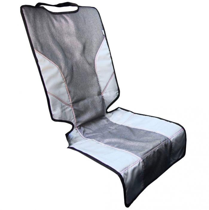 husa pentru scaunul masinii protectie impotriva murdariei perfecta pentru calatorii cu cei mici diago E30033.75270