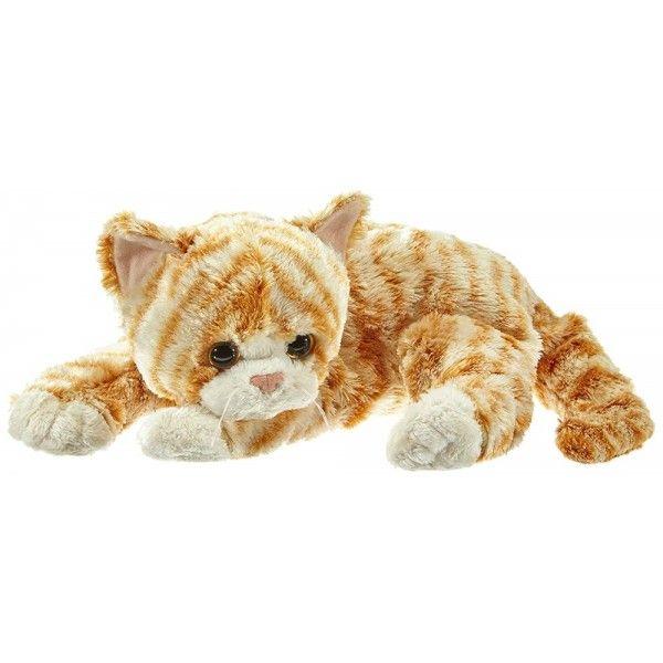 Plus Classic, Pisica Cobbler TY, 33 cm, 3 ani+