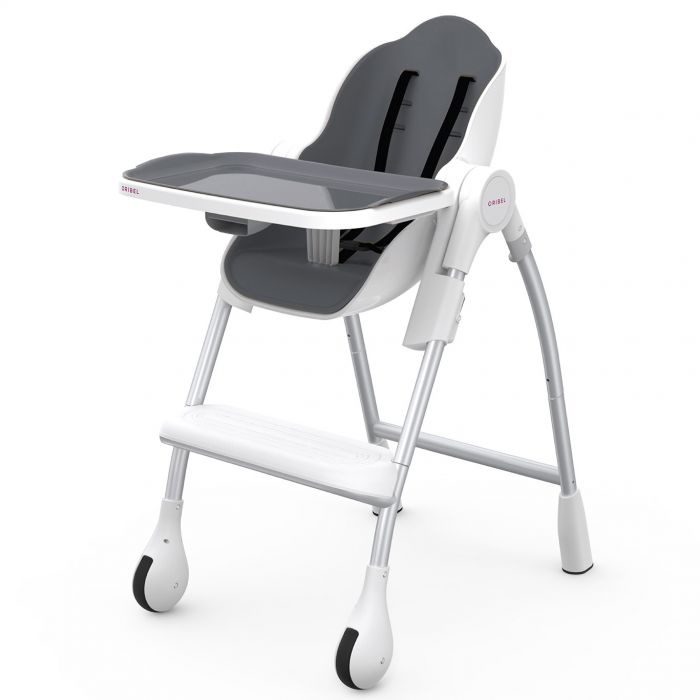 scaun pentru masa