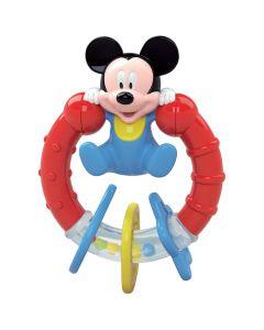 Zornaitoare Mickey Mouse Clementoni