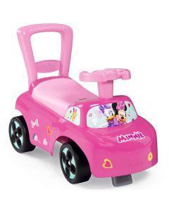 Masinuta Minnie Mouse Smoby