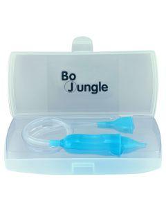 Aspirator nazal manual BO Jungle