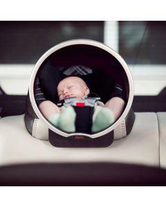 Oglinda retrovizoare Easy View Diono