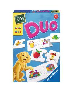 Joc educativ Duo Ravensburger