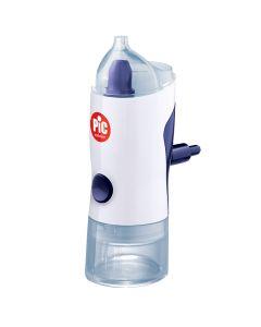Irigator nazal RinoShower pentru nebulizatoare Pic Solution