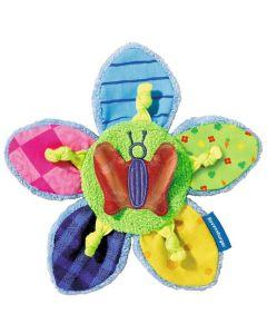 Floare multicolora Ravensburger