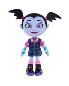 Jucarie de plus Vampirina 25 cm Disney