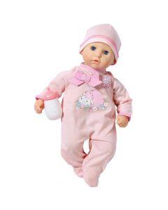 Primul meu bebelus somnoros Annabell Zapf