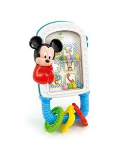 Zornaitoare smartphone Mickey Mouse