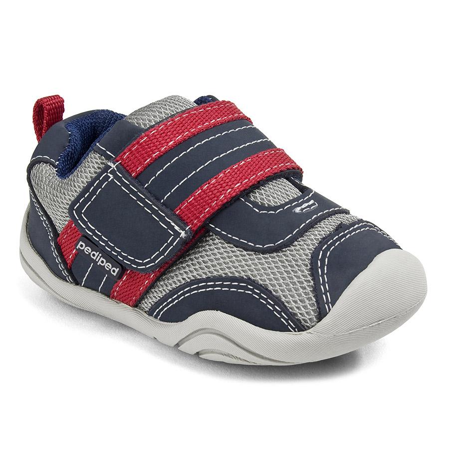 Pantofi sport Grip n...
