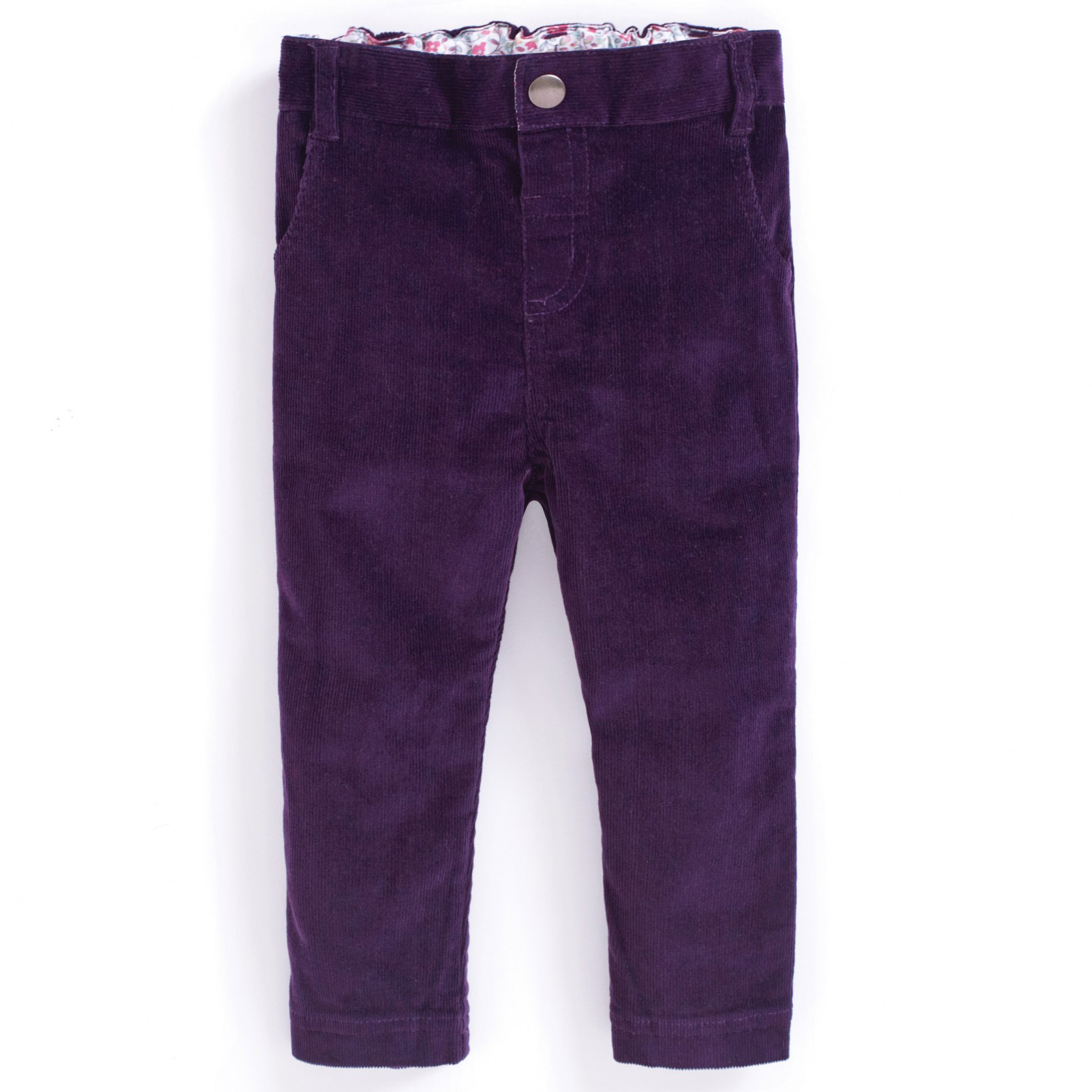 Pantaloni Mulberry Joj...
