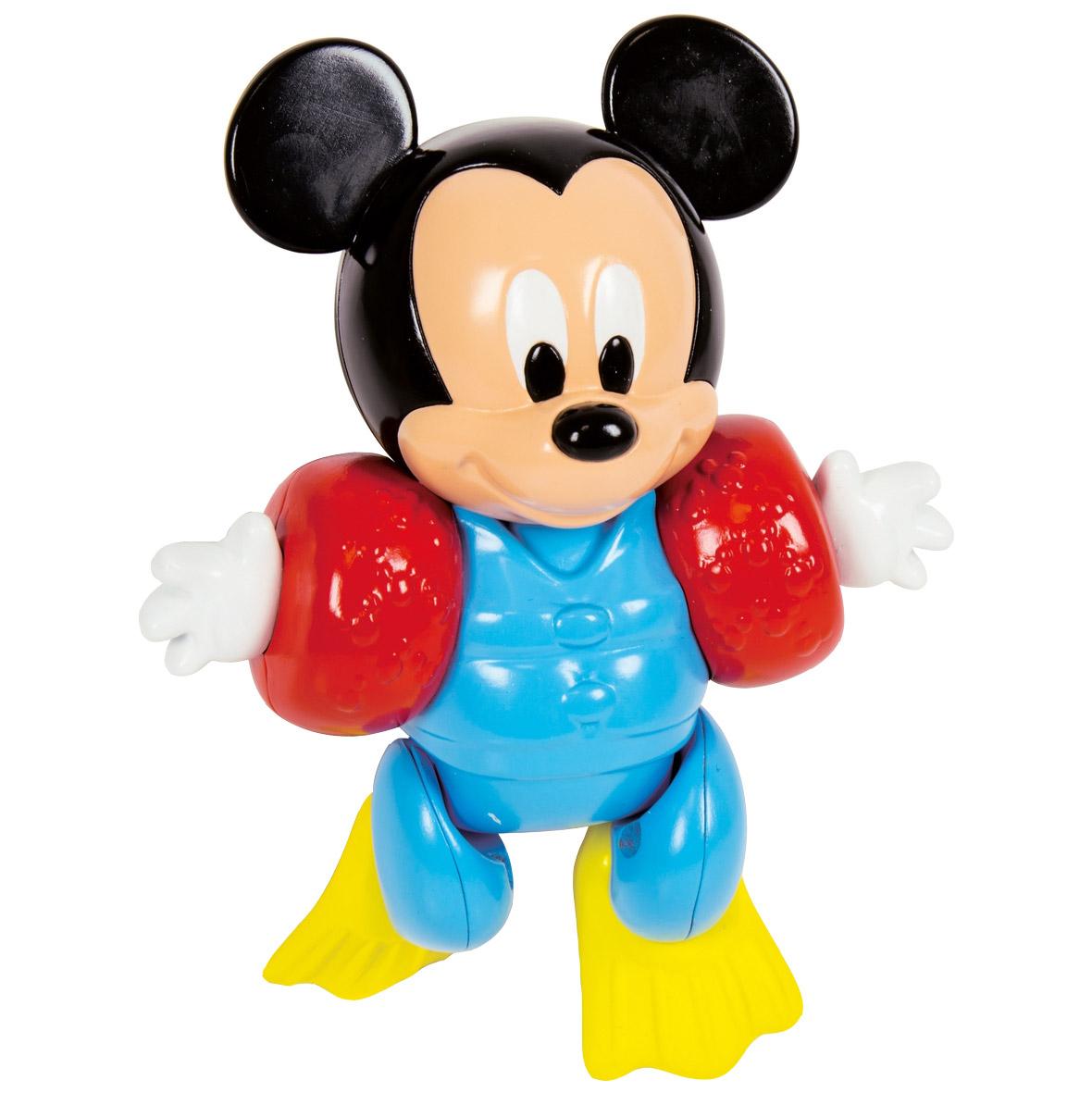 Jucarie de baie Mickey...