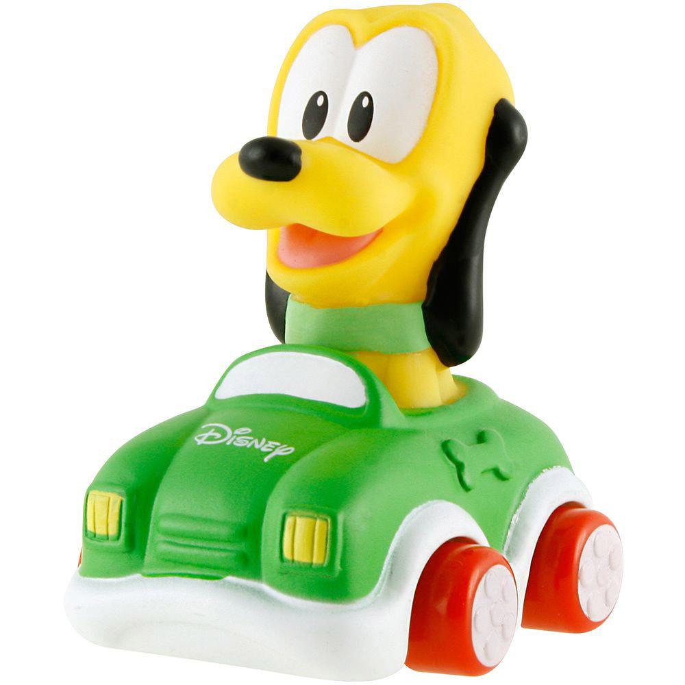 Masinuta Disney Pluto ...