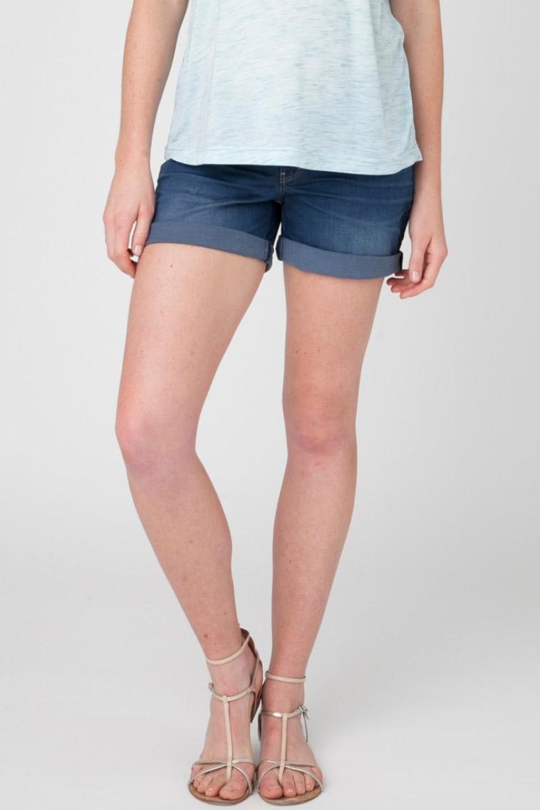 Pantaloni Isla Ripe