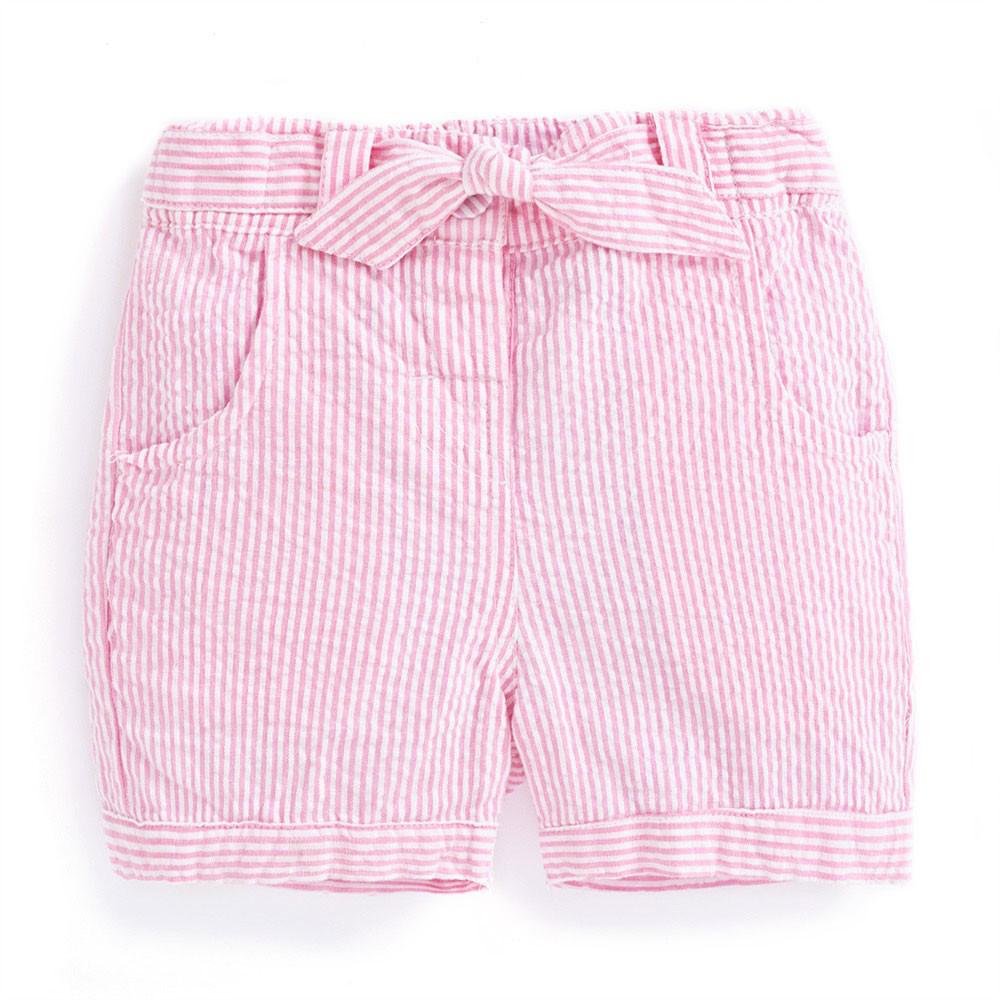 Pantaloni scurti Pink ...
