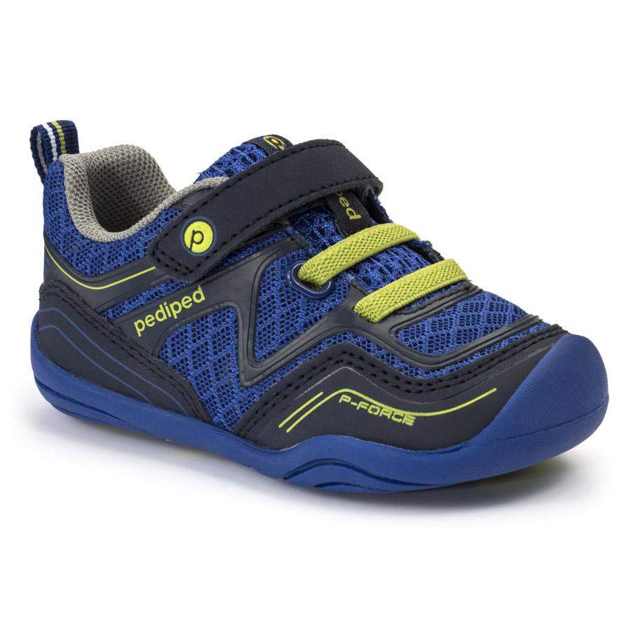 Pantofi sport Grip 'n'...
