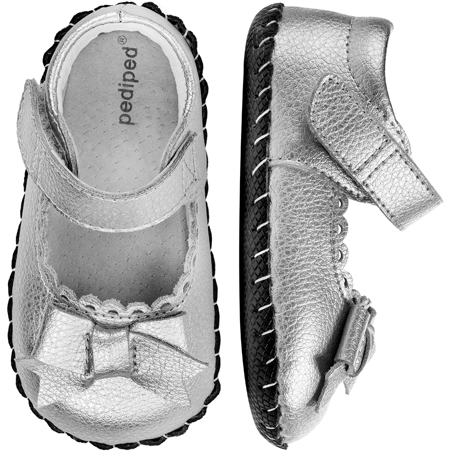 Pantofi Originals® Be...