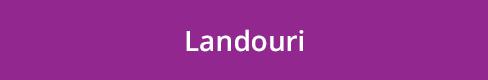 Landouri