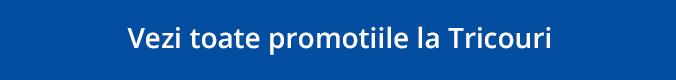 Promotii Tricouri