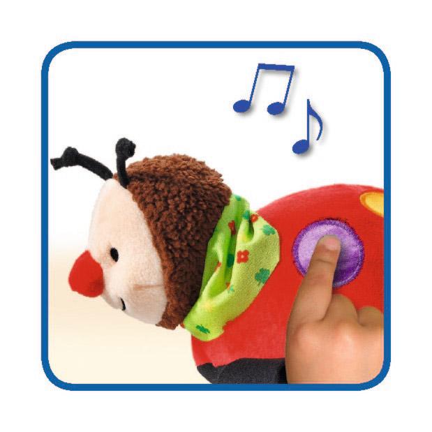 gargarita muzicala