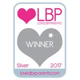 award 2017 lbp