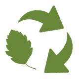 reciclabil